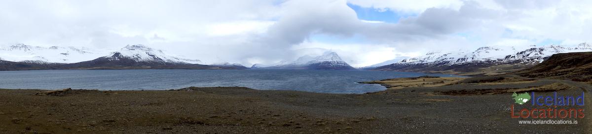 Reydarfjordur4