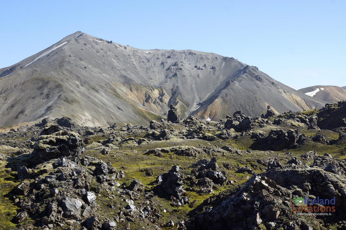 Landmannalaugar3