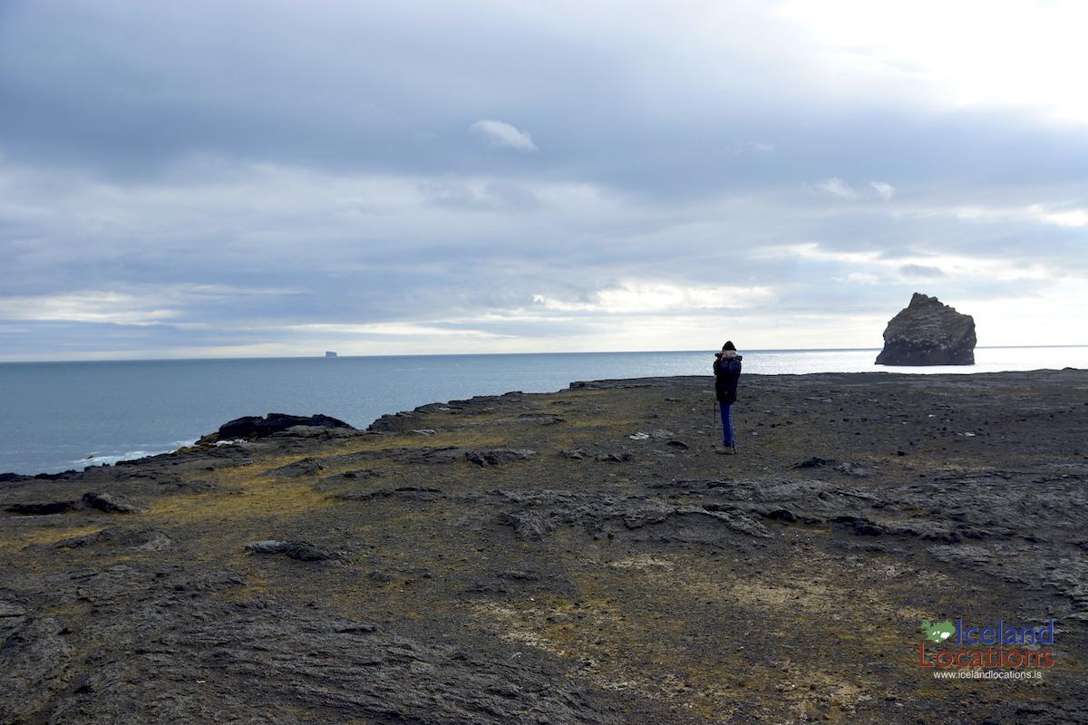 Reykjanes4