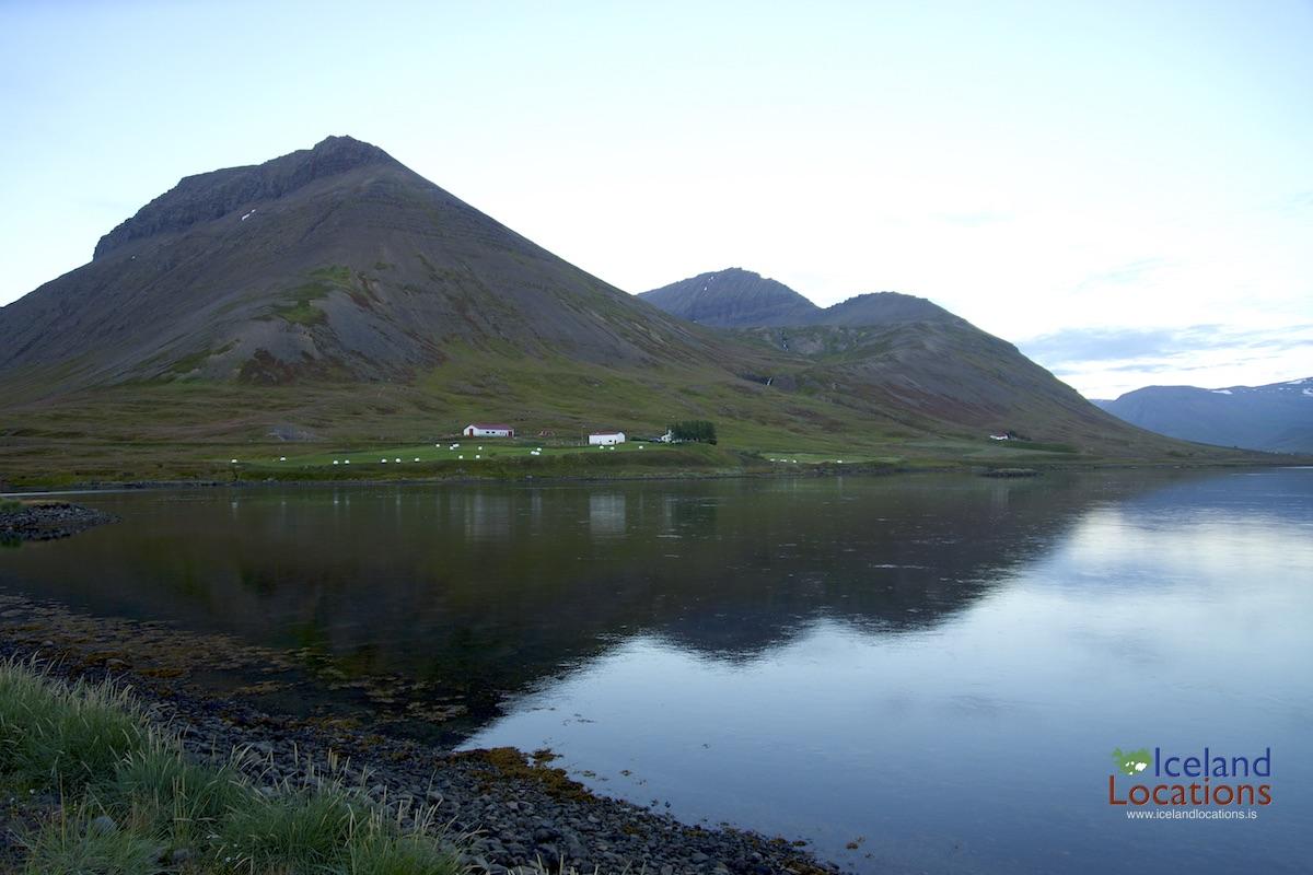Westfjords13