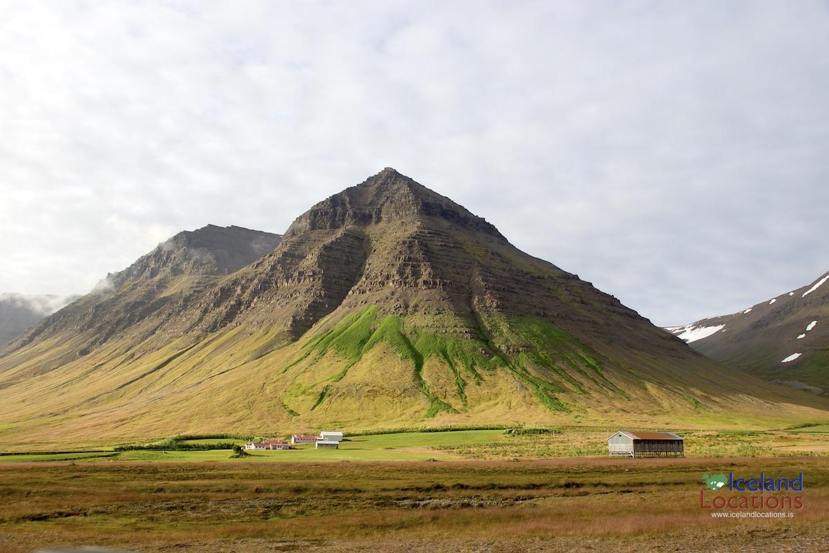 Westfjords9